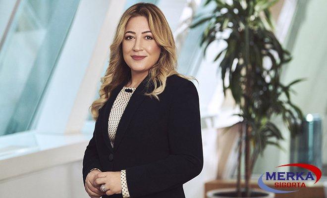 Anadolu Sigorta'ya En Güvenilir Sigorta Şirketi Ödülü