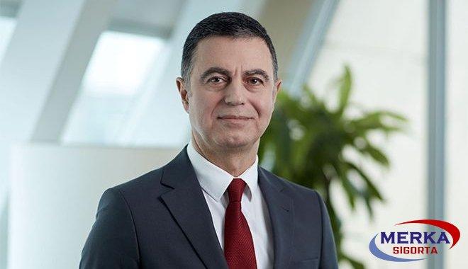 Anadolu Sigortaya İki Ödül Birden