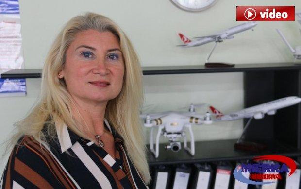 Drone Sigorta Fiyatları