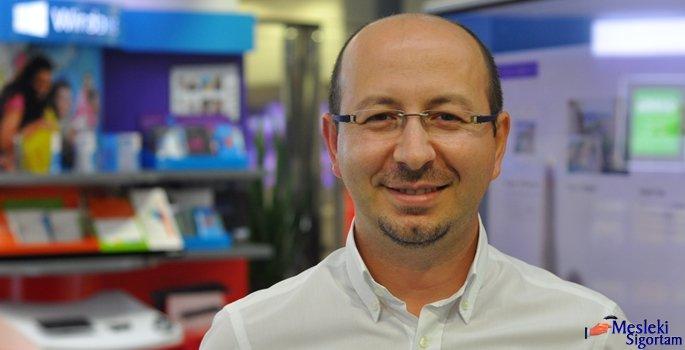 Fütüristler 1 Mart'ta İstanbul'da buluşacak