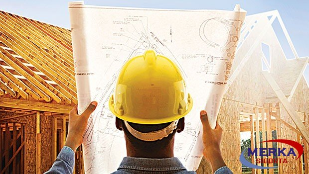 İş Güvenliği 1 Temmuz'dan sonra zorunlu olacak