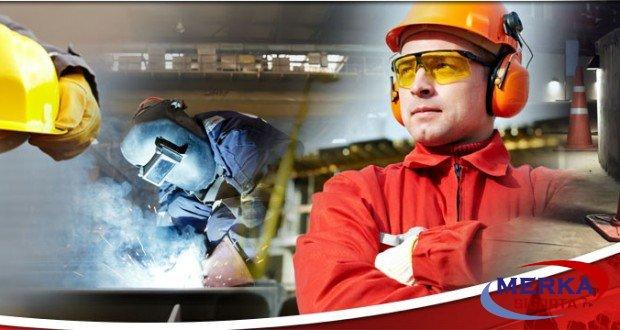 İş Güvenliği Uzmanları Mesleki Sorumluluk Sigortası
