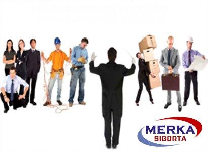 İş Sağlığı ve Güvenliğini destekliyor musunuz?