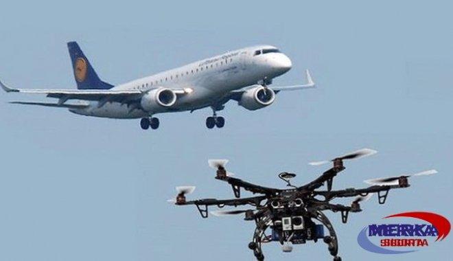 Drone Sigortasi!