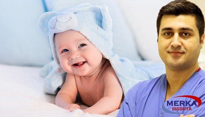 Kanse hastaları tüp bebek sahibi olabilr