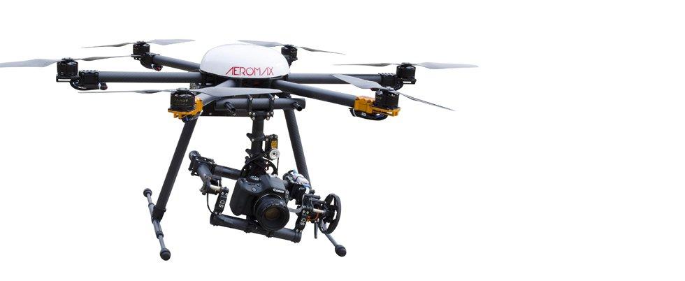 DRONE SORUMLULUK SİGORTASI