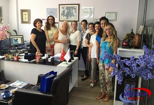 Tedavi Masrafları Anadolu ile Karşılanıyor