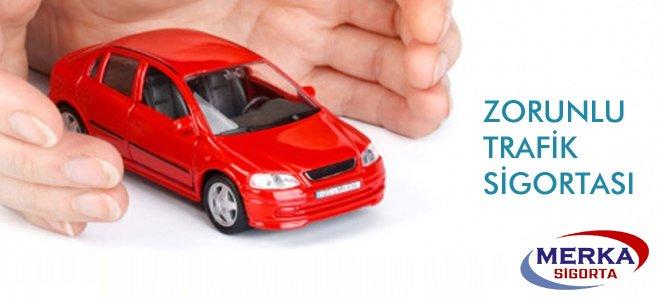 Trafik Sigortası Yeni Düzenleme TBBM'de Kabul Edildi
