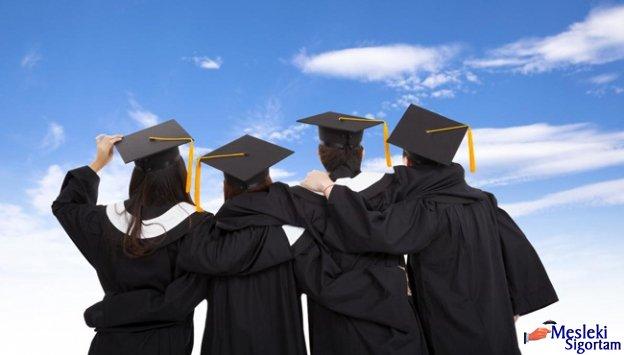 Türkiye'yi gururlandıran 10 üniversite
